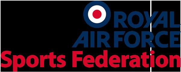 raf-sports-federation-logo-reverse-ret